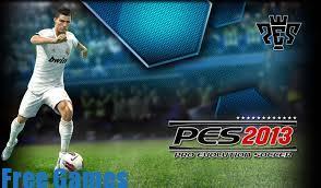 تحميل لعبة بيس 2013 كاملة للكمبيوتر مجانا برابط واحد