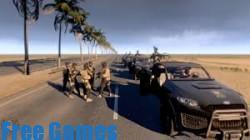 تحميل لعبة صليل الصوارم داعش للكمبيوتر برابط مباشر مجانا