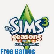 تحميل لعبة ذا سيمز 3 للاندرويد برابط واحد مباشر مجانا