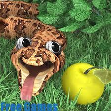تحميل لعبة ثعبان اكل الفواكه من ميديا فاير