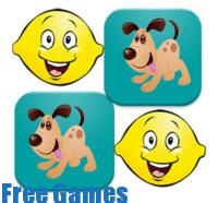 تحميل لعبة ذكاء وتركيز للاندرويد للاطفال مجانية