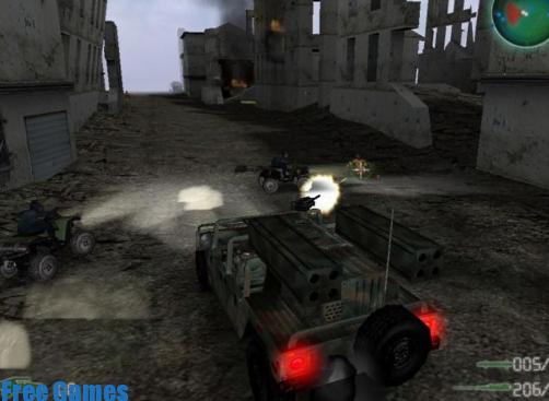 تحميل لعبة asphalt 8 للكمبيوتر من ميديا فاير