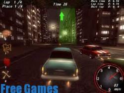 تحميل لعبة قتال الزومبي بالسيارة بالاسلحة في الشوارع من ميديا فاير