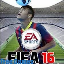 تحميل لعبة فيفا 2016 كامله للاندرويد والكمبيوتر مضغوطة من ميديا فاير