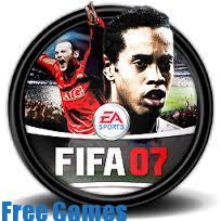 تحميل لعبة فيفا 2007 للكمبيوتر كاملة مضغوطة برابط واحد مباشر بحجم صغير جدا من ميديا فاير