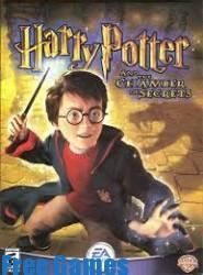 تحميل لعبة هاري بوتر 7 مضغوطة من ميديا فاير