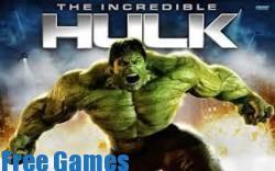 تحميل لعبة هالك 2 كاملة برابط واحد من ميديا فاير للكمبيوتر