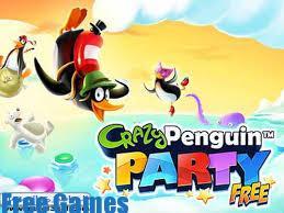 تحميل لعبة البطريق المجنون من ميديا فاير برابط واحد