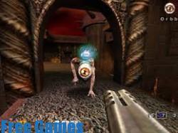 تحميل لعبة quake 3 كاملة برابط واحد من ميديا فاير