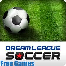 تحميل لعبة dream league soccer 2018 للاندرويد وللكمبيوتر كاملة مجانا