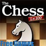 تحميل أفضل واقوى لعبة شطرنج للكمبيوتر صعبة وحديثة مجانا 2017