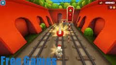 """تحميل لعبة subway للكمبيوتر 2017 من ميديا فاير برابط مباشر مجانا """"ويندوز 7-8-10"""""""