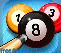 تحميل لعبة بلياردو ball pool للاندرويد والايفون مجانا