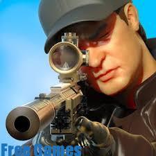 تحميل افضل لعبة قنص للاندرويد sniper 3d في العالم للكمبيوتر للاندرويد مجانا