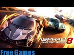 تحميل احدث لعبة سيارات في العالم للكمبيوتر والاندرويد برابط واحد مباشر مجانا