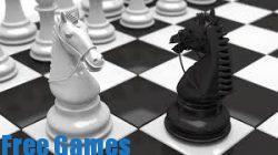 تحميل افضل لعبة شطرنج في العالم 3d ثلاثية الأبعاد للكمبيوتر وللاندرويد مجانا