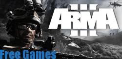 تحميل لعبة آرما 234 مجانا للكمبيوتر للاندرويد الجيش العراقي برابط مباشر Arma