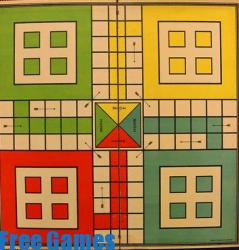 تحميل لعبة الليدو القديمة للاندرويد وللكمبيوتر كاملة مجانا