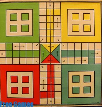تحميل لعبة الليدو الجديدة مجانا كاملة للكمبيوتر من ميديا فاير