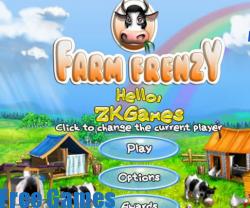 تحميل لعبة farm frenzy 4 5 6 كاملة مجانا للكمبيوتر من ميديا فاير برابط مباشر