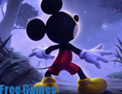 تحميل لعبة ميكي ماوس للكمبيوتر والاندرويد مجانا برابط واحد مباشر