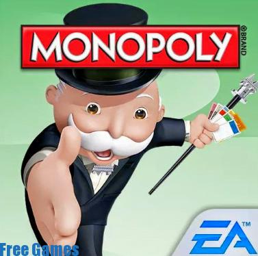 تحميل لعبة مونوبولي الأصلية لجوال الايفون مجانا بالعربي