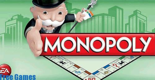 تحميل لعبة مونوبولي الاصلية للكمبيوتر