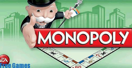 تحميل لعبة مونوبولي الاصلية بالعربي