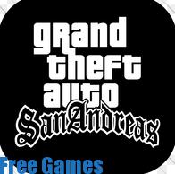 تحميل لعبة جراند 5 للايفون مجانا برابط واحد مباشر