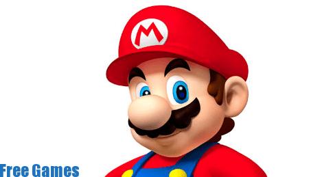 تحميل لعبة سوبر ماريو الجديدة للأيفون مجانا برابط مباشر