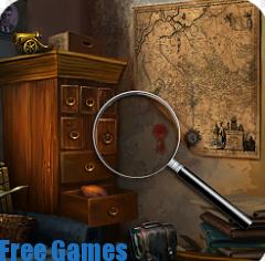 تحميل ألعاب البحث عن الأشياء المفقودة كاملة للاندرويد مجانا برابط مباشر
