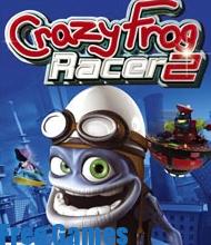 تحميل لعبة السباقات الشيقة crazy frog racer 2