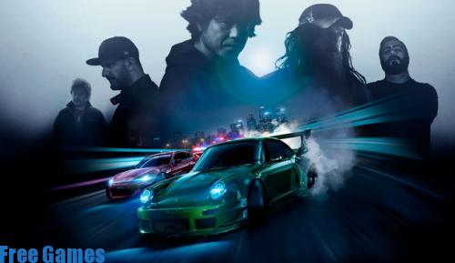تحميل لعبة سباقات سيارات للكمبيوتر مجانا