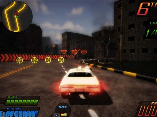 تحميل لعبة driving school 2020 للكمبيوتر