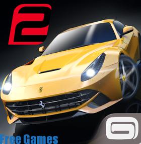 تحميل لعبة سيارات للاندرويد برابط مباشر apk مجانا