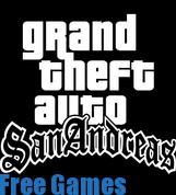 تحميل لعبة جراند 5 مجانا للايفون برابط واحد مباشر