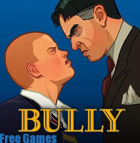 تحميل لعبة bully لجوال للايفون مجانا