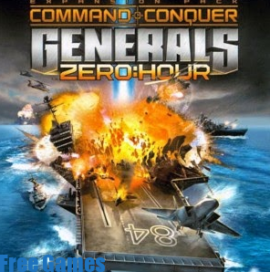 تحميل لعبة جنرال البحرية للكمبيوتر مجانا برابط مباشر