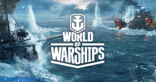 تحميل لعبة الزوارق البحرية للكمبيوتر مجانا برابط مباشر