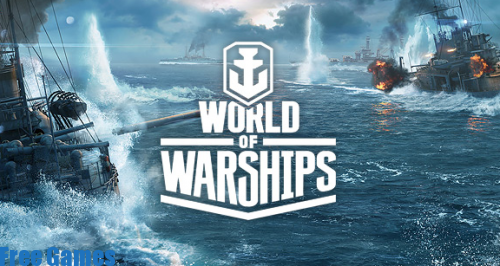 تحميل لعبة حرب السفن والطائرات الحربية للكمبيوتر مجانا