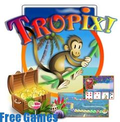 تحميل لعبة القرد القديمة مجانا
