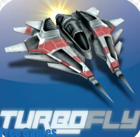 تحميل لعبة السباقات turbfly 3d مجانا