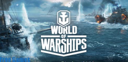 تحميل لعبة الزوارق البحرية للكمبيوتر برابط مباشر مجانا