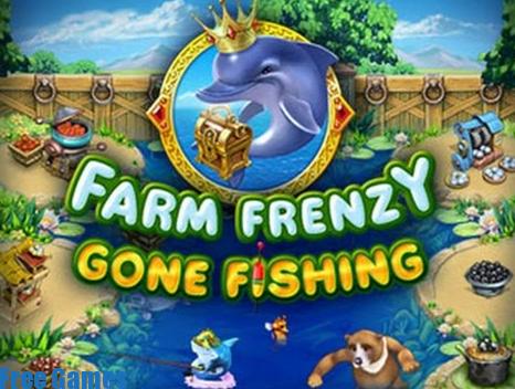 تحميل لعبة المزرعة البحرية للكمبيوتر برابط مباشر مجانا
