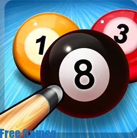 تحميل لعبة BALL POOL 8 لمستخدمين الهواتف المحمولة أندرويد مجانا