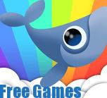 تحميل لعبة الحوت الأزرق القاتل الروسية للايفون مجانا