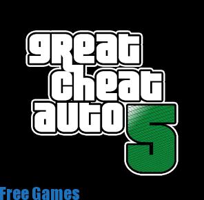 تحميل لعبة gta 5 للاندرويد برابط مباشر APK مجانا