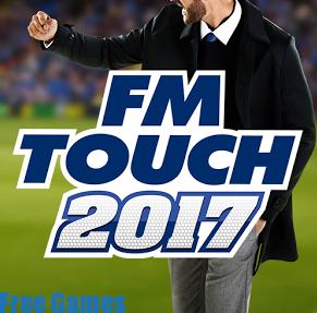 تحميل لعبة football manager 2017 للاندرويد كاملة مجانا