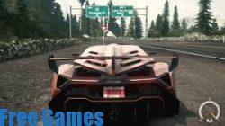 تحميل أقوي لعبة سيارات مجانا من متجر جوجل بلاي مجانا