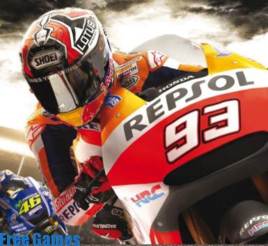تحميل لعبة سباق الموتوسيكلات moto racer برابط واحد من ميديا فاير